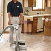 Make Carpet Cleaning A Snap With These Tips.