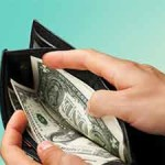 Payday Loan Advice For The Everyday Person