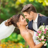 Ways To Have A Wedding Without Stress