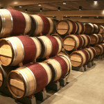 Read These Wine Pointers To Boost Your Knowledge